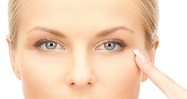 Οι καλύτερες κρέμες ματιών για ξεκούραστο και λαμπερό βλέμμα