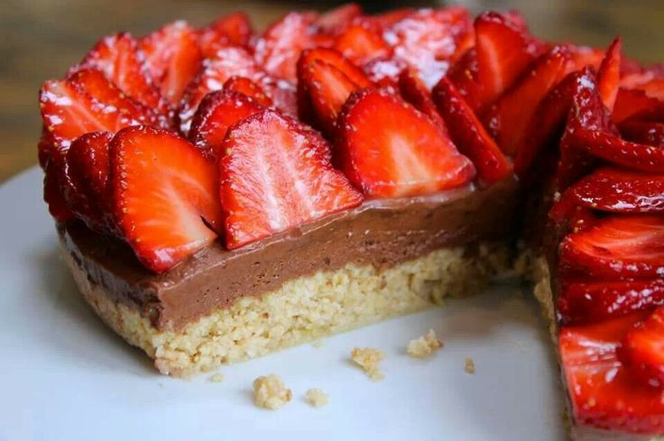 Chelsea winters cheesecake
