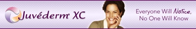 Juvederm Dermal Fillers to enhance your beautiful smile!
