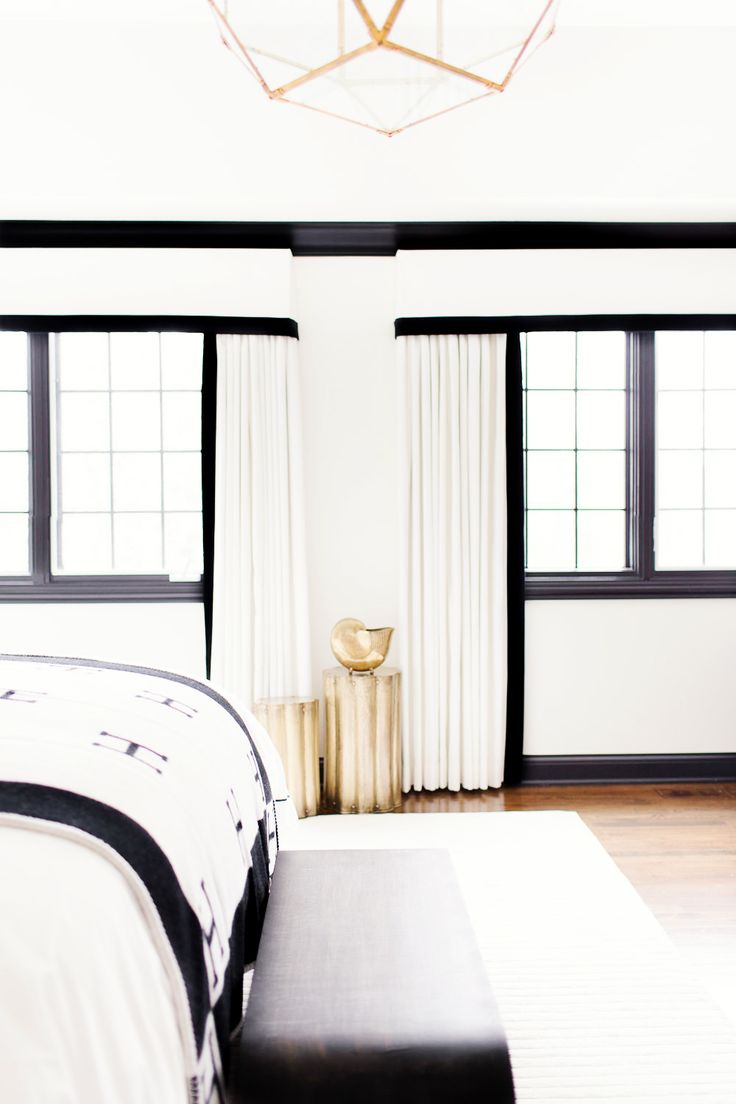 25 best ideas about sherwin williams white on pinterest sherwin williams dover white sherwin for Best white interior trim paint