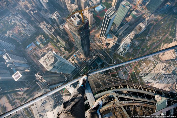 Best PHOTO On The Roofs Images On Pinterest Hong Kong - Daredevil duo climb hong kongs buildings capture like youve never seen
