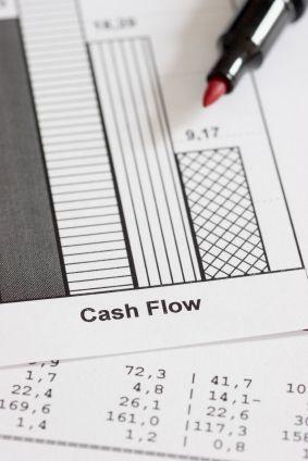 how to read cash flow statement pdf