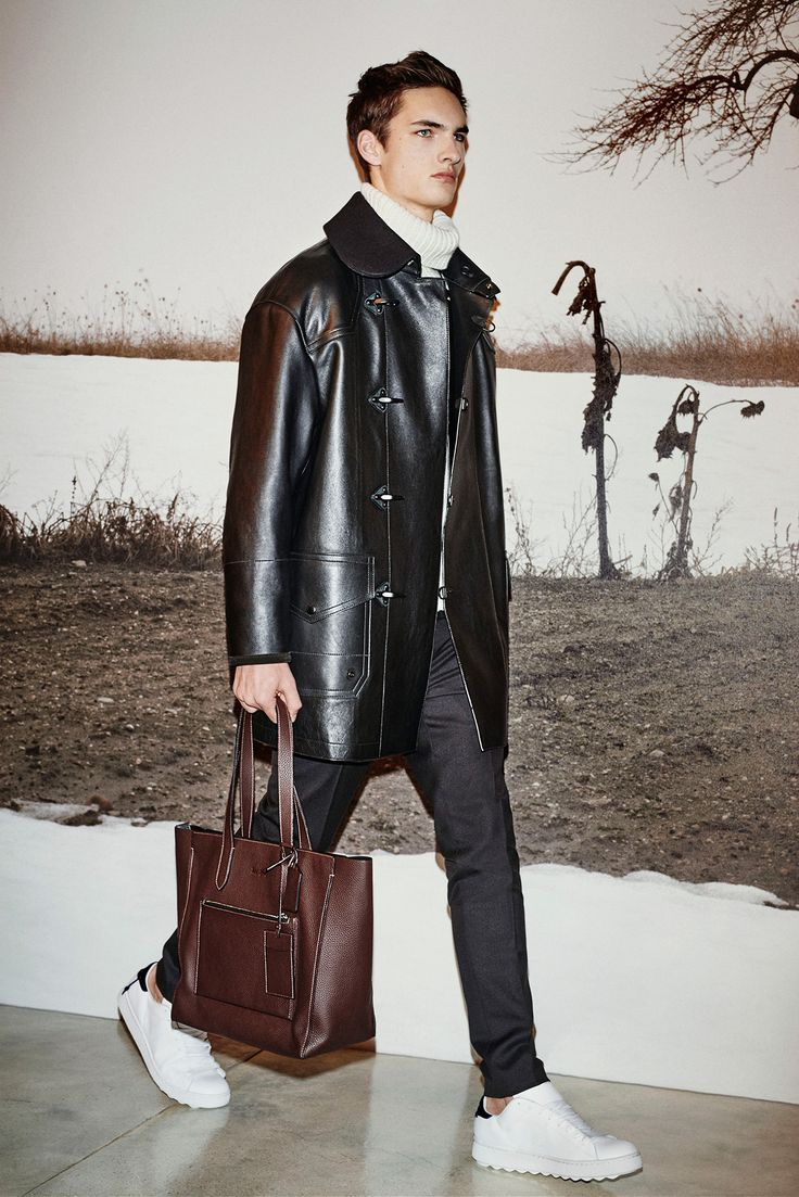 http://www.style.com/slideshows/fashion-shows/fall-2015-menswear/coach/collection/10