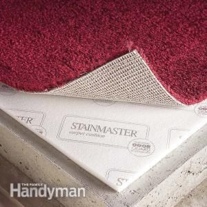 Best 25 Basement Carpet Ideas On Pinterest Bedroom Carpet Carpet Ideas And Carpet