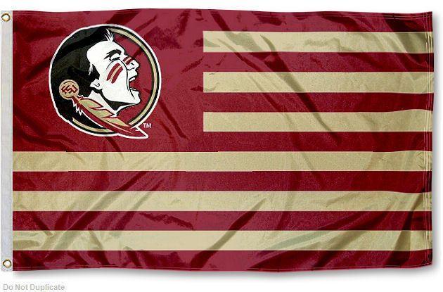 #seminolenation US $34.95 New in Sports Mem, Cards & Fan Shop, Fan Apparel & Souvenirs, College-NCAA