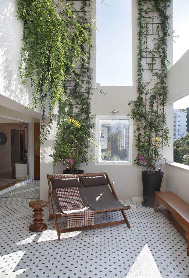Hochwertig ... 79 Best IDEAS Images On Pinterest Architecture, Landscaping And   Interior  Trend Modern Gestein ...