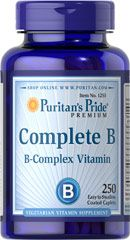 Buy Vitamin B-Complex Sublingual Liquid with Vitamin B-12 4 fl oz Liquid & other Vitamin B Supplements. This Vitamin B-Complex   Sublingual Liquid with Vitamin B-12 provides an excellent source of B-Complex vitamins to help   safeguard a sufficient daily intake.