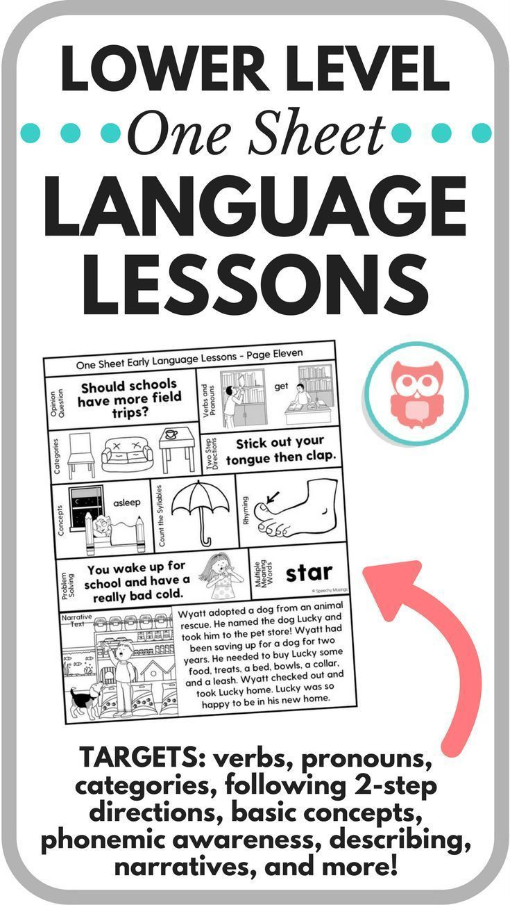 47 best Phonemic or Phonological Awareness images on
