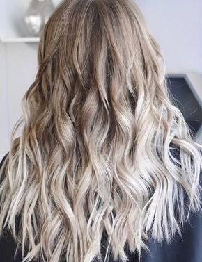 best 25 balayage diy ideas on pinterest diy hair. Black Bedroom Furniture Sets. Home Design Ideas