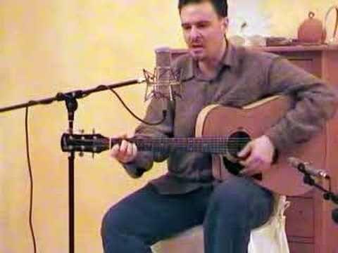 Bella ciao Italian traditional Partisan song