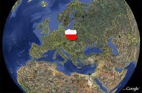polska - Szukaj w Google