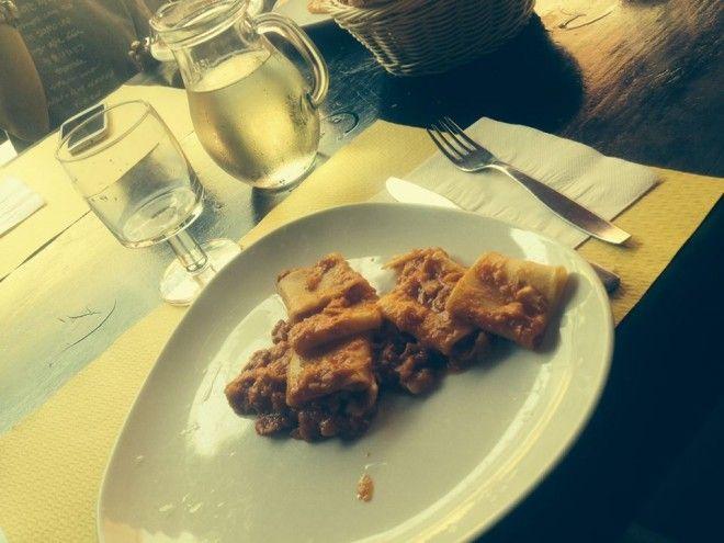 10 ristoranti italiani dove mangiare a Milano con meno di 20 euro | Zero
