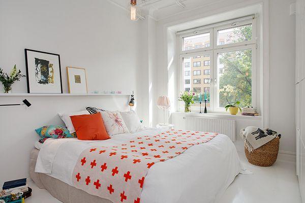 44 inspiradoras ideas para disear tu habitacin