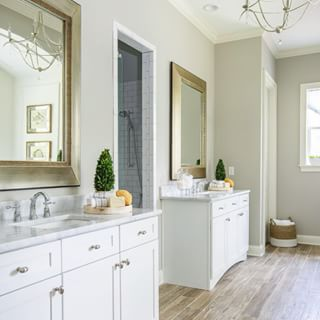 Colonnade gray paint color sw 7641 by sherwin williams - Sherwin williams exterior textured paint ...