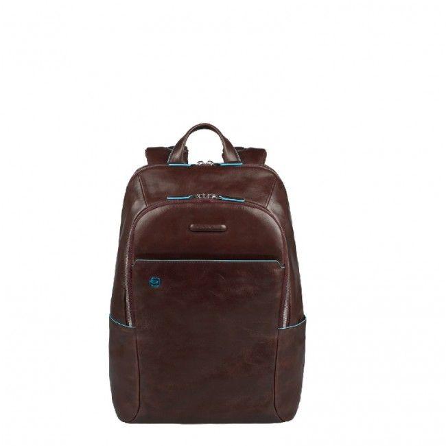 Zaino Piquadro porta computer 13'' CA3214B2 - Scalia Group  #zaini #backpacks #business #moda #fashion #glamour #piquadro