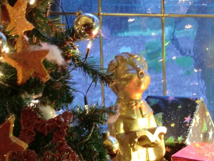 Weihnachtszeit Im SONNENHOF*** Kaminbar Lobby Mit Lese  U0026 TV Bereich Im