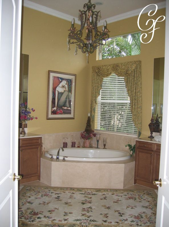 13 best Bathrooms images on Pinterest Bath Bathroom and Bathrooms