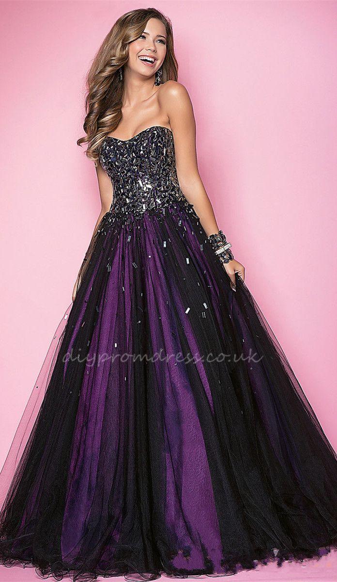 Mejores 100 imágenes de Dresses en Pinterest   Moda femenina, De ...
