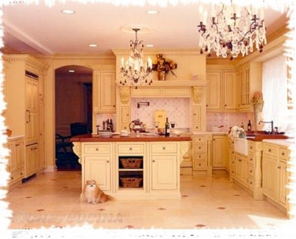 country cousins kitchens 768 best images about beautiful rooms on 2701