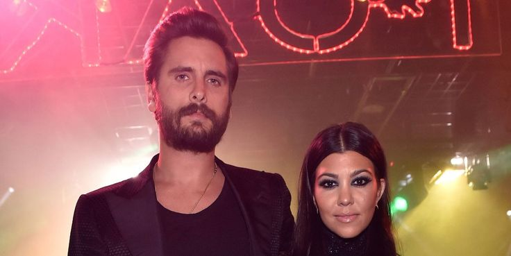 Kourtney Kardashian And Scott Disick On Vacation With The Kids In Hawaii – Are They Back Together? #KourtneyKardashian, #Kuwk, #ScottDisick, #TheKardashians celebrityinsider.org #Entertainment #celebrityinsider #celebrities #celebrity #celebritynews