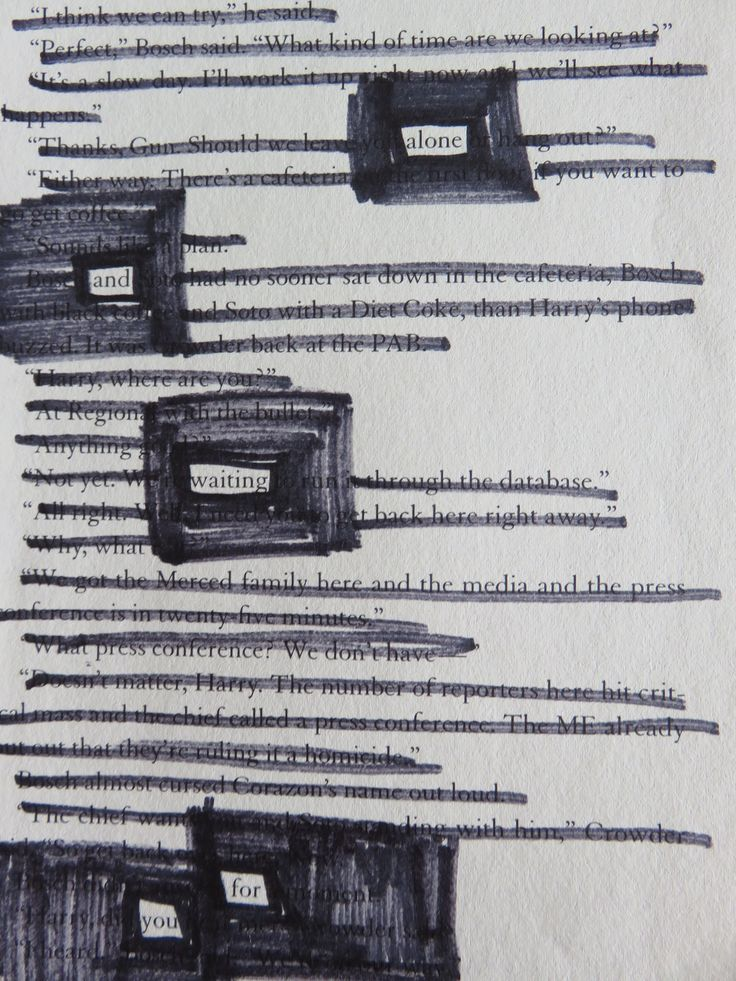 Take a peek into my blog here 👀 blackout poem #2 https://amorawrites.wordpress.com/2017/07/30/blackout-poem-2/?utm_campaign=crowdfire&utm_content=crowdfire&utm_medium=social&utm_source=pinterest