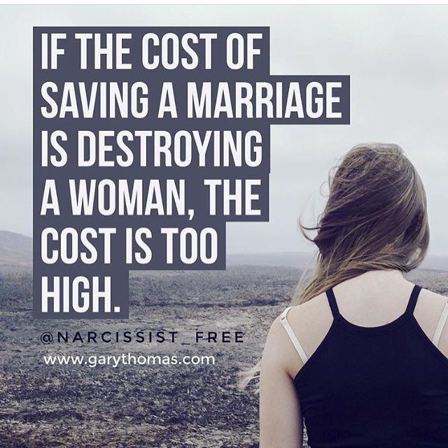 The Cost is TOO High | Break the Cycle of Narcissistic Abuse | Narcissistic Abuse Recovery and Awareness