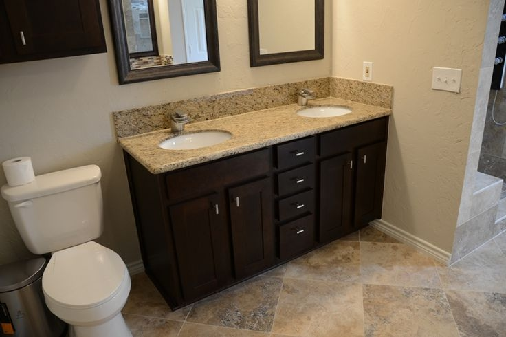 Best ideas about giallo ornamental granite on