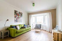 Amersfoort - 5 guests - €95
