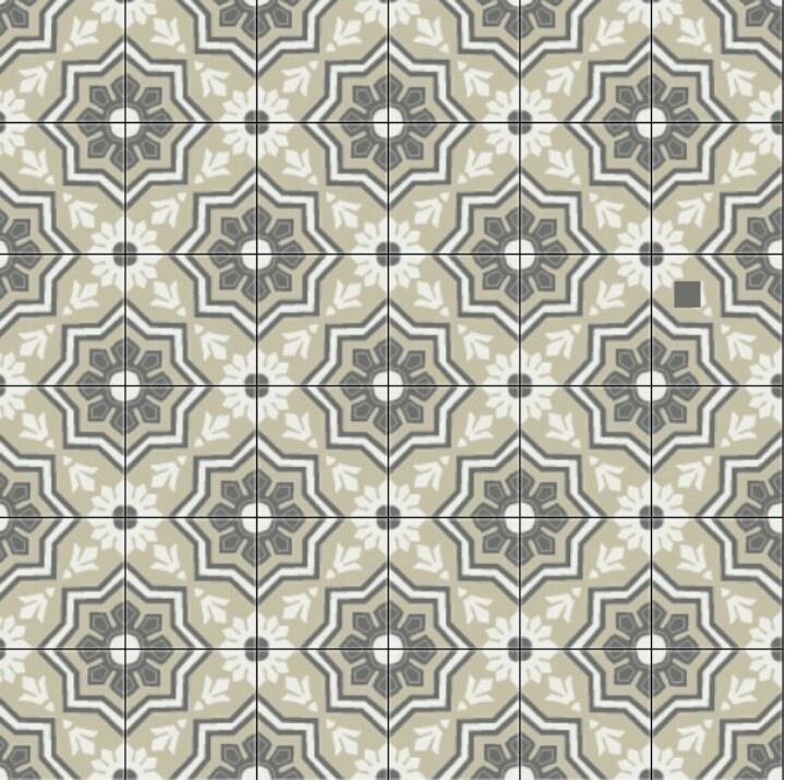 182 best print carrelages parquets images on pinterest for Carrelage 4000
