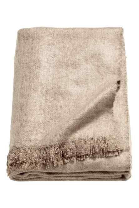 les 25 meilleures id es de la cat gorie plaid doux sur pinterest chambre gris doux plaid tout. Black Bedroom Furniture Sets. Home Design Ideas