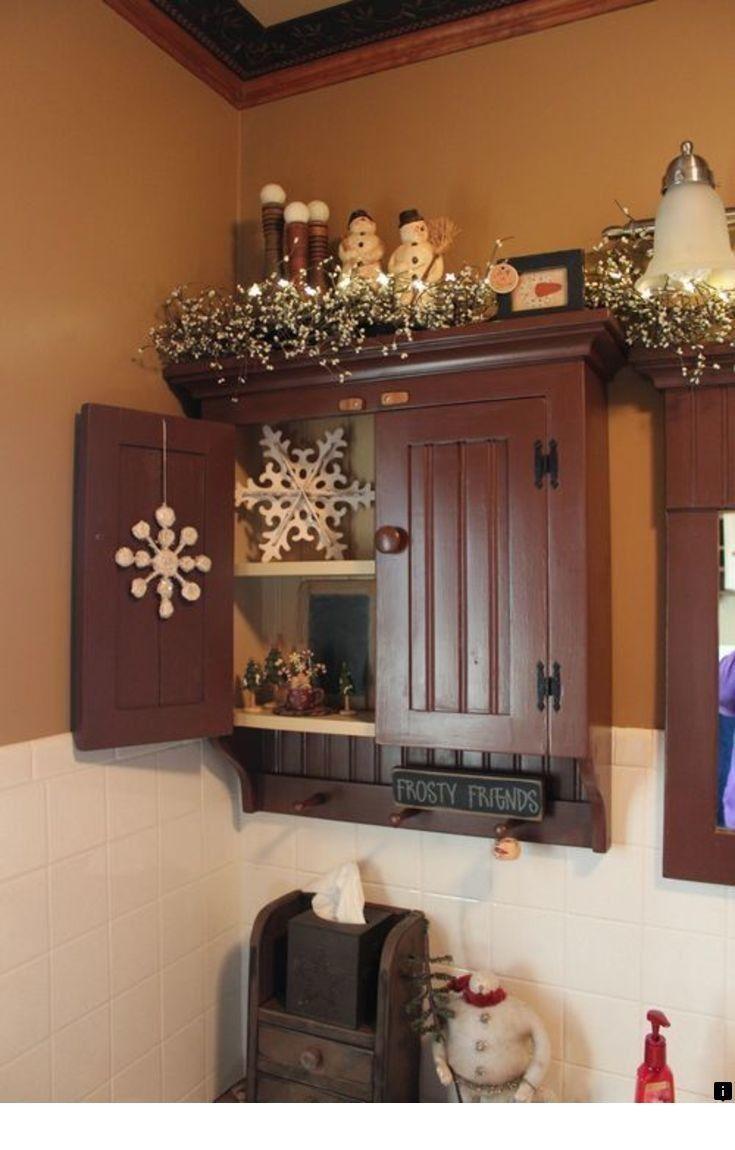 Unsere Webbilder sind ein Muss !!  – Trendy Home Decor Ideas