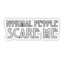 Tumblr: Stickers | Redbubble