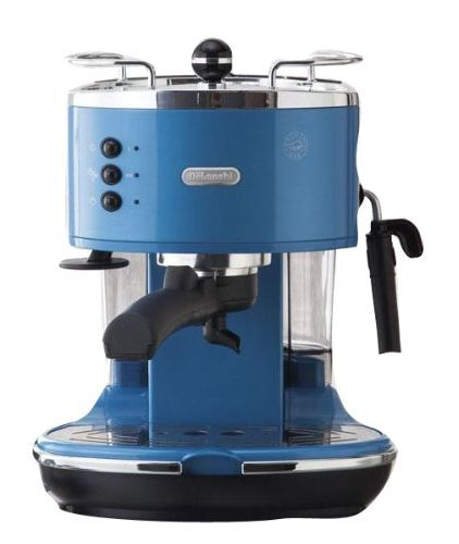 Blue Coffee Maker At Kohl S : 17 Best images about Coffee Makers on Pinterest Iced coffee, Coffee maker and Moka