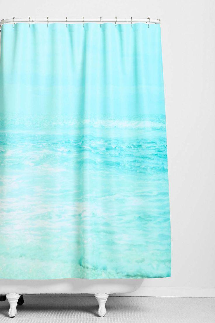 Best Textile Linge De Bain Images Onbathroom