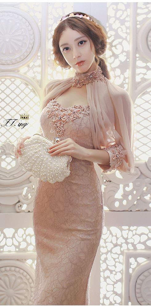 lace long prom dress,sales@jmvj.org