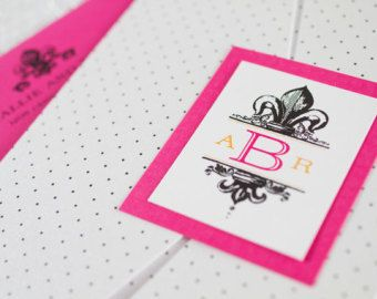 58 best fleur de lis images on Pinterest | Arabesque, Baroque and ...