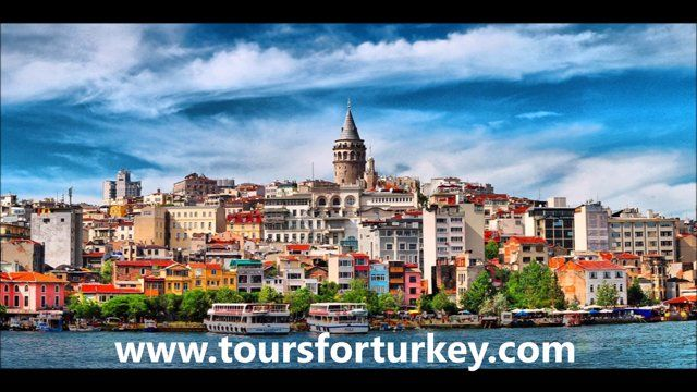 We are specialists in planning Turkey Tours and holidays and combine them easily with all variations of your Travel requirements.      We have more than 300 Different Tour Packages For Our Tourist to make his trip more enjoyable & more Satisfied Trip.      Let's Make Your Own Tour Itenary.      While travelling with us we will fill every need of our guest requirement. We do our best to accommodate all language to our valuable guests by providing guides in your own language. Tours For Turkey…