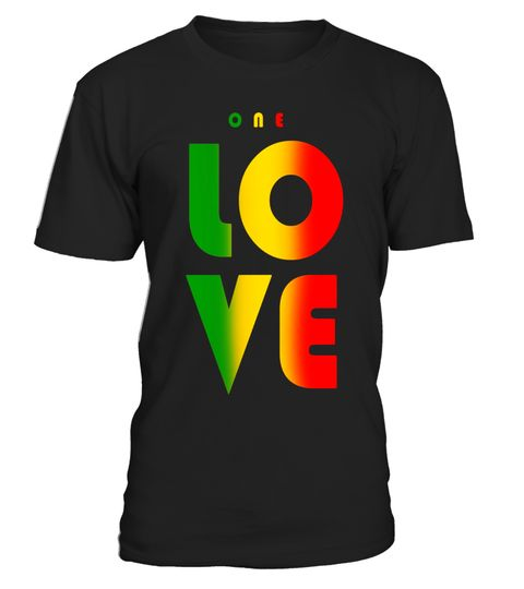 "# One Love Rasta Reggae Roots Clothing T Shirt Tee Stop War .  Special Offer, not available in shops      Comes in a variety of styles and colours      Buy yours now before it is too late!      Secured payment via Visa / Mastercard / Amex / PayPal      How to place an order            Choose the model from the drop-down menu      Click on ""Buy it now""      Choose the size and the quantity      Add your delivery address and bank details      And that's it!      Tags: For all of ou interested…"