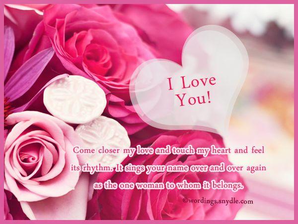 Best 25+ Sweet message for girlfriend ideas on Pinterest | Message ...