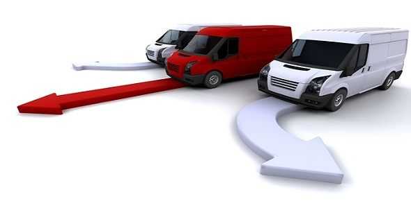 Fleet management involves working as a team, use policies and procedures to regulate and manage usage of employee's vehicles for business trips. Fleet management moves in such a manner that we should not need to indulge much in business trips.