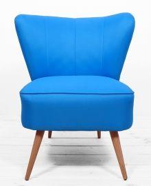 #Atelio #fotel #krzesło #chair #armchair #gray #szare #design #interior #handmade #ręcznie #robione #polish #poland #sklep #online #store #prl #meble #60