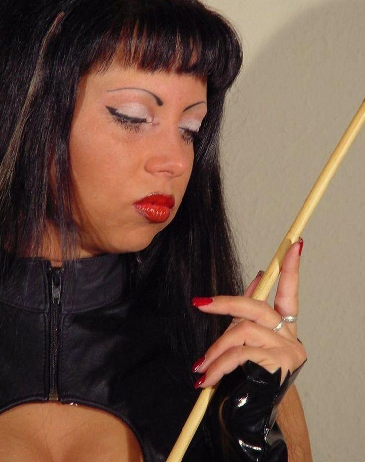 salope black maitresse dominatrice alsace
