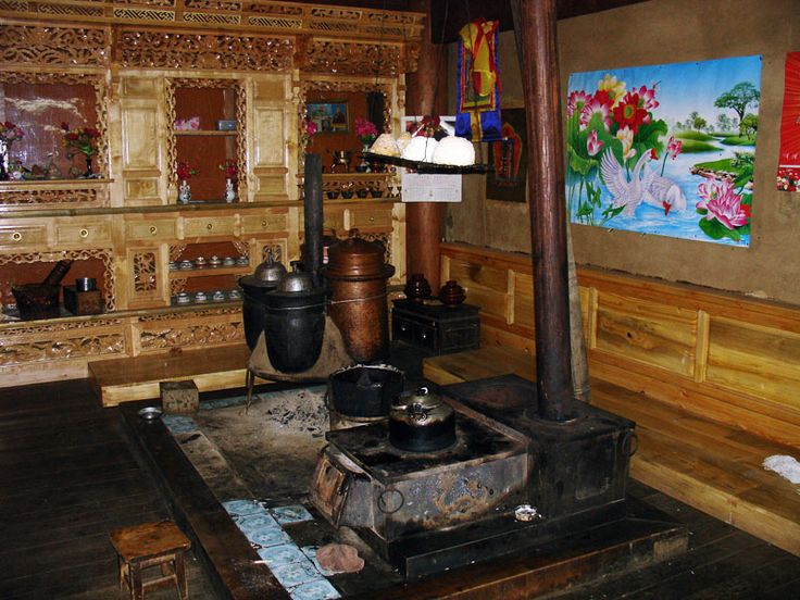 45 Best Images About Tibetan House On Pinterest House