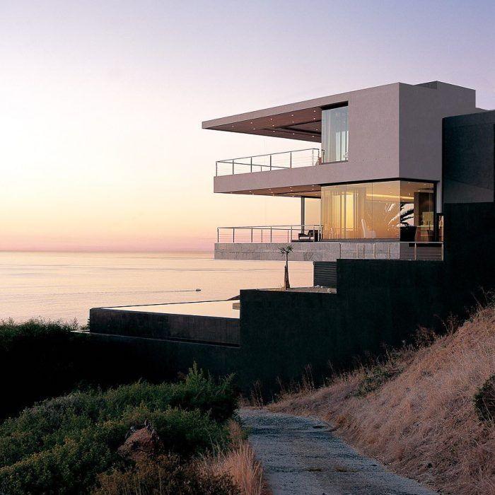 1361 Best Dream Homes Images On Pinterest