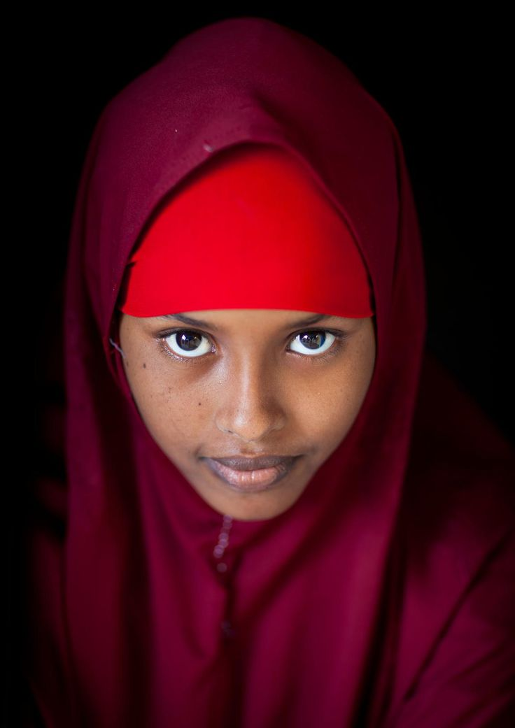 A tourist in Somaliland, Part 1: have camera, will travel PHOTO ERIC LAFFORGUE