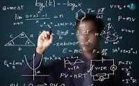 Πιερία: Να καταργηθούν η Φυσική, η Χημεία & τα Μαθηματικά ...