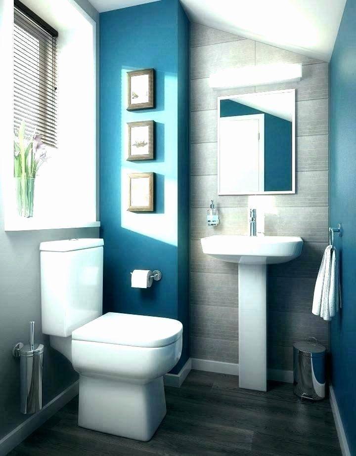 Aqua And Gray Bathroom Decor Awesome Brown And Teal Bathroom Decor Ideas Bathrooms Decorating In 2020 Brown Bathroom Decor Best Bathroom Colors Gray Bathroom Decor