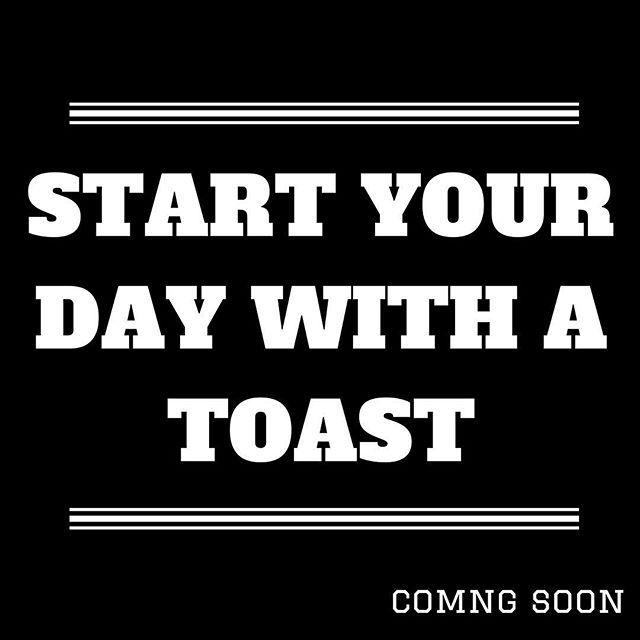 Theres No Better Way To Start A Day  E2 80 A2  E2 80 A2  E2 80 A2  E2 80 A2  E2 80 A2 Craftbeer