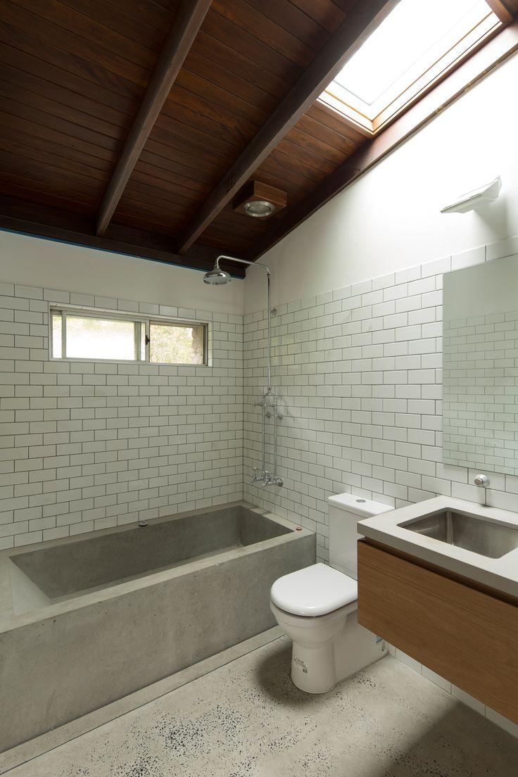 Stone texture seamless 07738 as well exterior wall tiles texture - Galer A De Casa De Piedra Chrofi 10