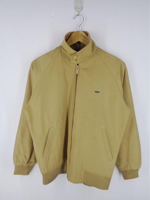 Pin On Vintage Jacket Windbreaker